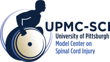 University of Pittsburgh - Model Center on Spinal Cord Injury